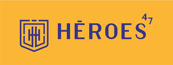 Heroes 47
